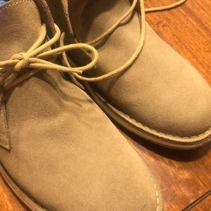 Greats men's shoe